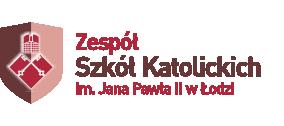 Zespół Szkół Katolickich im. Jana Pawła II w Łodzi