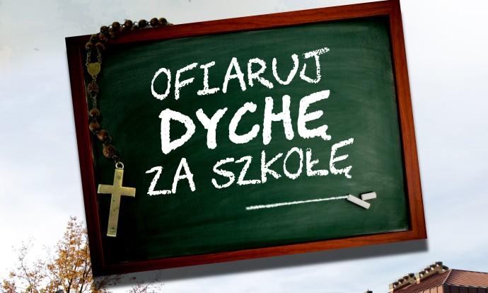 10_za_szkołę