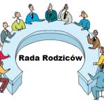 Rada-R
