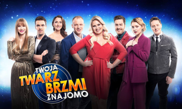 Twoja-Twarz-Brzmi-Znajomo-11-kto-wygral-dziewiaty-odcinek-20.04.2019_article