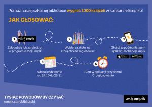 konkurs_jak_glosowac_na_szkole_