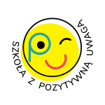 zn_szkola_z_pozytywna_uwaga